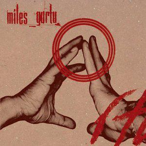 Miles Gurtu