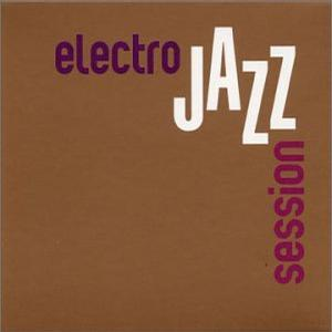 Electro Jazz Session