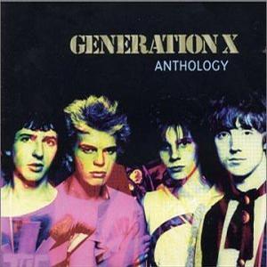 british rock roll anthology