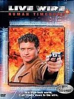 Human Timebomb