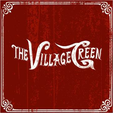 The Village Green [EP]