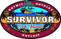 幸存者:库克群岛 第十三季