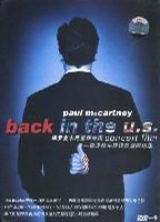 保罗麦卡尼重回美国