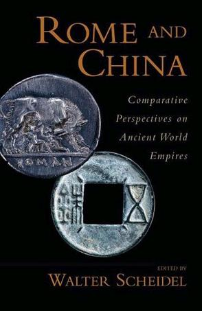 《Rome and China》txt,chm,pdf,epub,mobi電子書下載