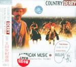 《美国乡村歌曲VOL2》