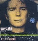 瑞克艾斯里:光芒再现(新典+精选)CD