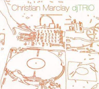 DJ Trio