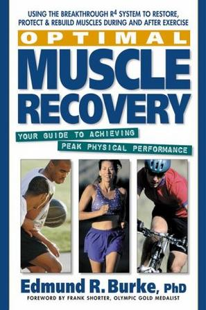Optimal Muscle Recovery