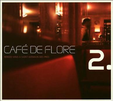Cafe de Flore, Vol. 2