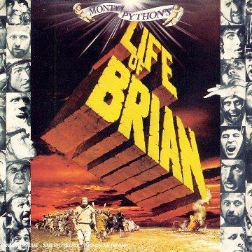 Life of Brian (Expanded Edition w/ Bonus Tracks)