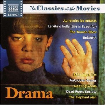 Classics at the Movies: Drama