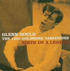 The 1955 Goldberg Variations - Birth Of A Legend