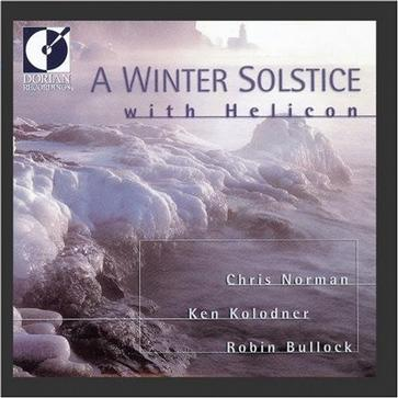 A Winter Solstice