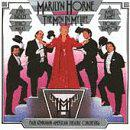 Marilyn Horne: The Men in My Life