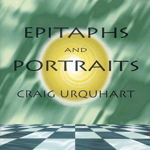 Epitaphs & Portraits
