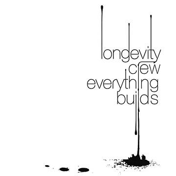 Everything Builds
