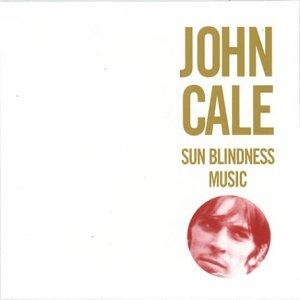 New York in the 1960s, Vol. 1: Sun Blindness Music