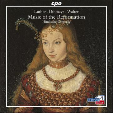 reformation songs Music of the reformation era sacred music in the middle ages and renaissance divine offices the (ordinary) mass: kyrie, gloria, credo, sanctus, benedictus.