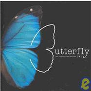 Butterfly: 100 Royalty Free Jpeg Files