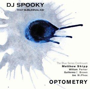 Optometry