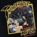 Thunderbolt: A Tribute to AC/DC