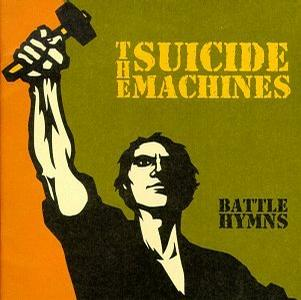 Battle Hymns