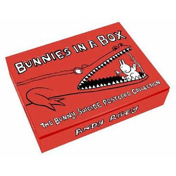 Bunnies in a Box