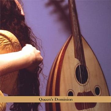 Queen's Dominion