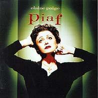 Piaf (1994 Original London Cast)