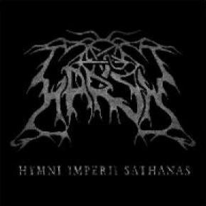 Haron - Hymni Imperii Satanas