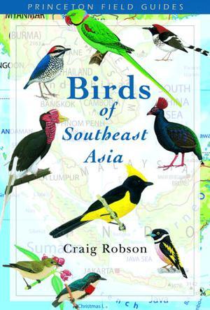 《Birds of Southeast Asia (Princeton Field Guides)》txt,chm,pdf,epub,mobiqq直播领红包是真的吗下载