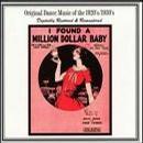 Original Dance Music of 1920's & 1930's