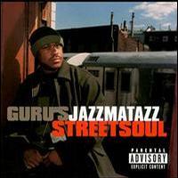 Streetsoul