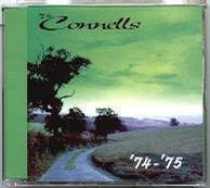 The Connells - 74 / 75