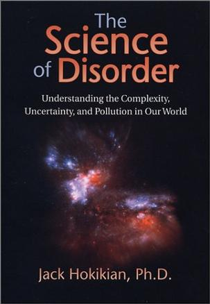 The Science of Disorder