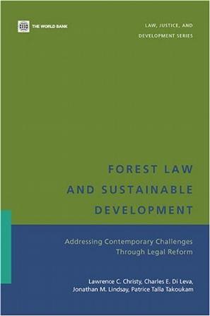 Land Law Reform
