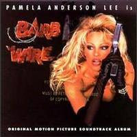 Barb Wire - Original Motion Picture Soundtrack Album