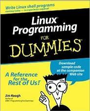轻松学用Linux编程
