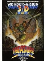 魔宫夺宝奇兵皇冠大宝蒇 El tesoro de las cuatro coronas 1983