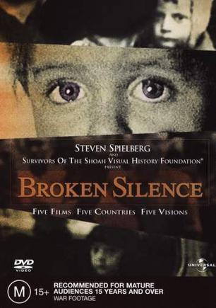 打破沉默 Broken Silence 2002