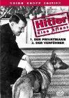 希特勒 6回在线观看