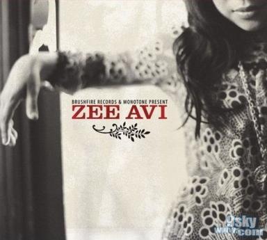 Zee Avi - Zee Avi