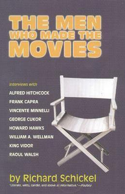 The Men Who Made the Movies: Howard Hawks
