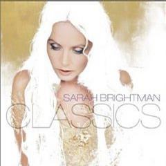 Sarah Brightman - Classics