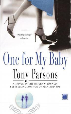 《One for My Baby》txt,chm,pdf,epub,mobi電子書下載