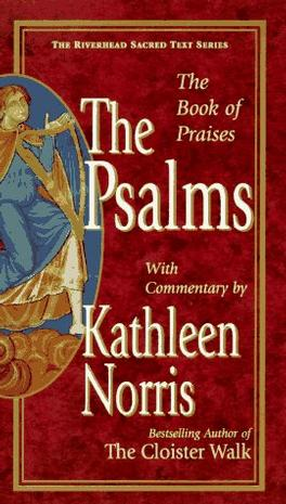 The Psalms (Riverhead Sacred Text Series)