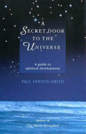 A Secret Door to the Universe
