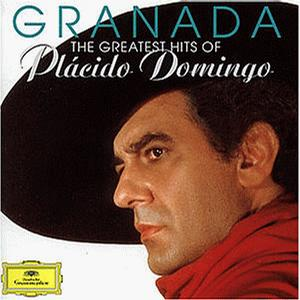 Granada (The Greatest Hits Of)