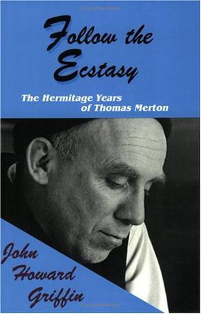 Follow the Ecstasy