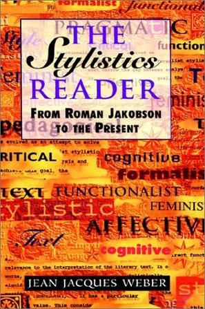 The Stylistics Reader